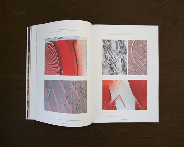 Magazine Layout Inspiration 44 #layout #magazine