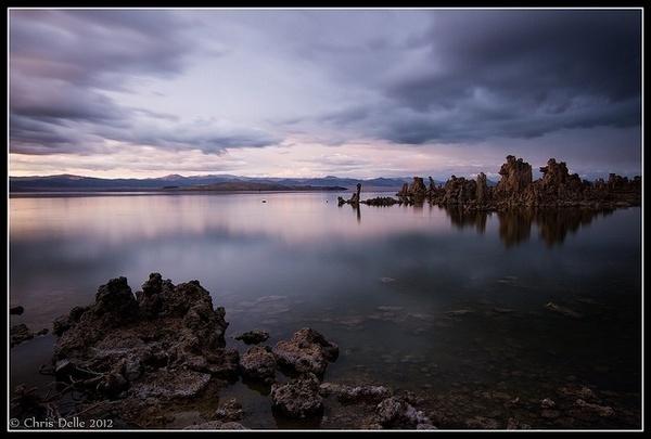 Photographer Chris Delle #inspiration #photography #landscape