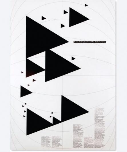 grain edit · Quadradão #white #design #graphic #black #edit #grain #and