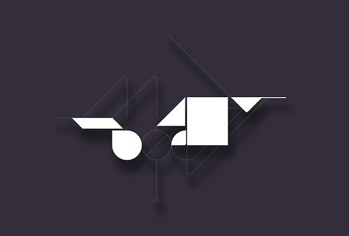 paulobrandaomelo.com #abstract #white #paulo #design #graphic #melo #type #brandao #typography