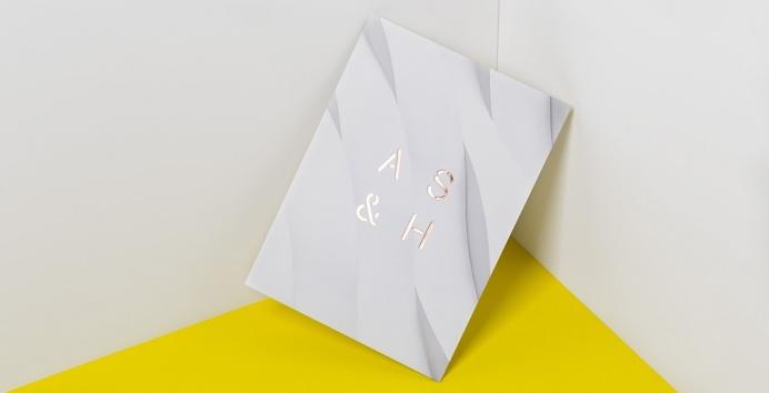 Architects Soini & Horto branding yellow helsinki logo logotype mindsparkle mag black logo logotype type typography print magazine cover new