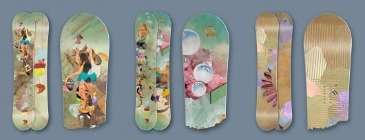 tumblr_lv178kZHDn1qb96nno1_1280.jpg (JPEG Image, 1280x491 pixels) #cream #free #for #snowboard #ice #collage