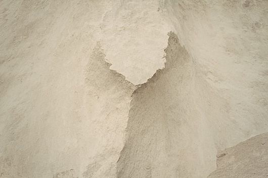 Quarry #photography