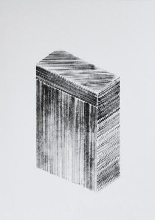 SCULPTURE #artiva #gallery #print #daniele #debatte