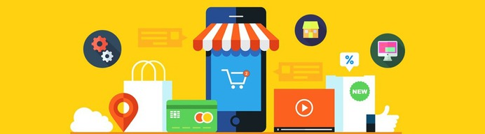 OPTING FOR A SUCCESSFUL ECOMMERCE ENTREPRENEURS