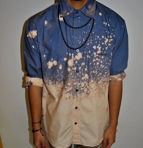 Pinned Image #fashion #mens #shirt