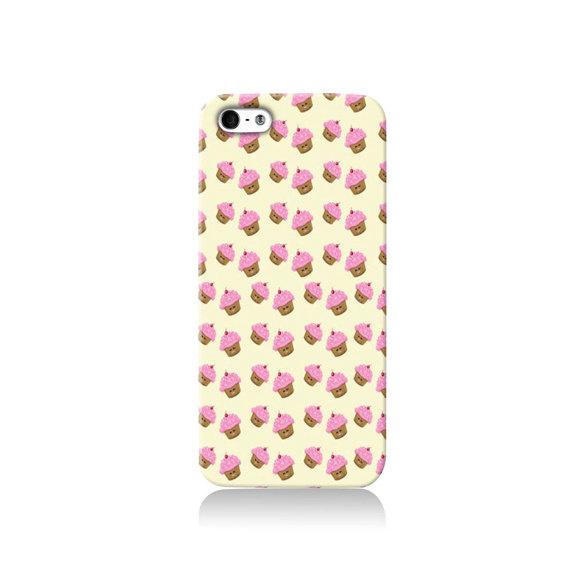 #case #design #phones