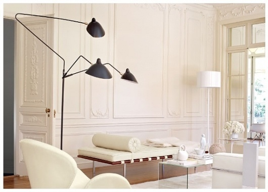 Lighting, Bath, Sconce, Floor, Pendant, Chandelier - Design Within Reach #design #reach #dwr #within