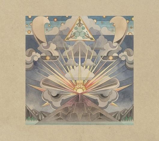 Junip - Fields.jpg (900×799) #album #junip #cd #artwork