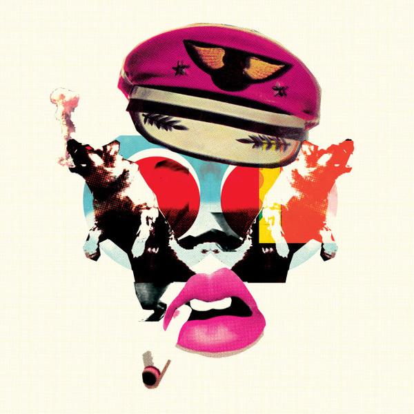 Prodigy #album #intro #uk #icon #cover
