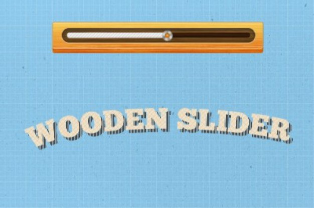 Wood slider Free Psd. See more inspiration related to Wood, Website, Wooden, Slider and Horizontal on Freepik.