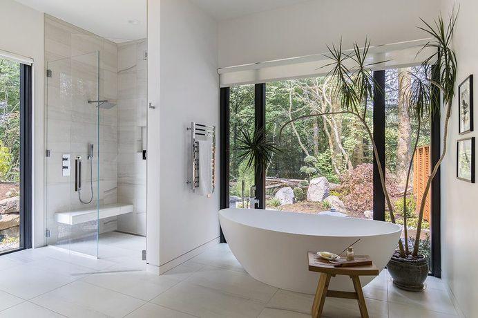 Wildwood House , Giulietti Schouten Architects 7