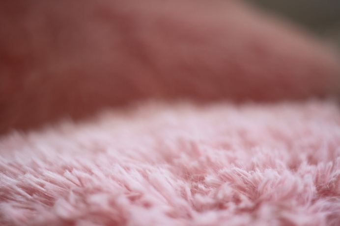 Pink Pillow, Ella Clark, taken on 1st September 2017, http://suitcasedreaming.tumblr.com
