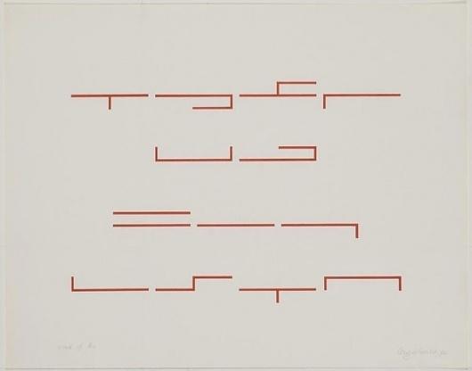 Guy de Cointet #geometric