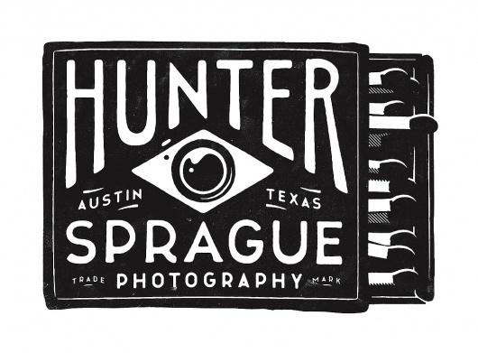 All sizes | Untitled | Flickr - Photo Sharing! #illustrated #logo #illustration #type #typography