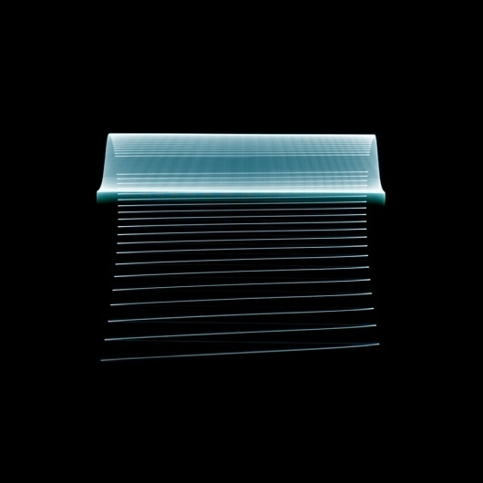 In Freaks We Trust - ONLINE GALLERY - Stephan Tillmans:Â Art #abstract #light
