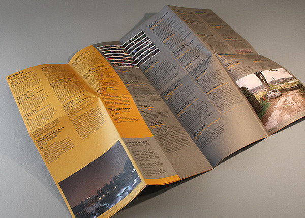 UNIT, A Graphic Design Practice in Leeds, UK +44 (0) 07968 844 061 #layout