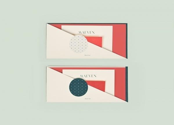 Lotta Nieminen — SI Special #branding