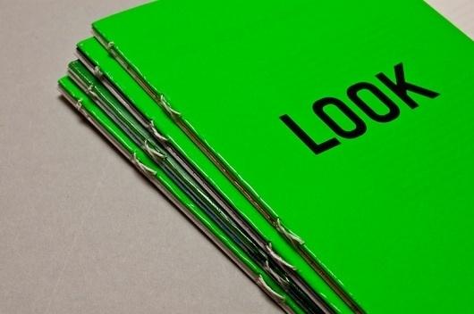 Myles Lucas // My work etc. #print #look #myles #fluro #lucas #green
