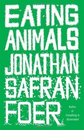 It's Nice That : Jon Gray #cover #book