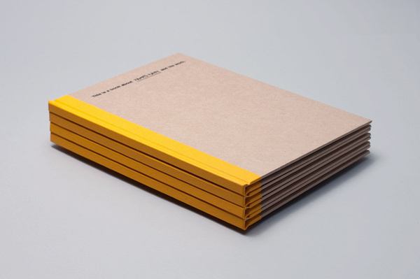 Personal Portfolio of James Kape #portfolio #hand #made #bookbinding #james kape