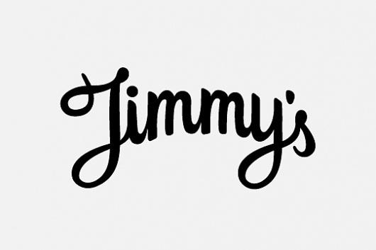 JI0012.jpg (540×360) #font #lettering #script #typography