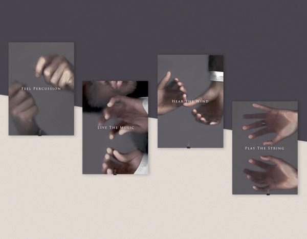 Toca Primer Palau #mzar #steven #classical #poster #hands #music #musician #barcelona #scan #can #scanning
