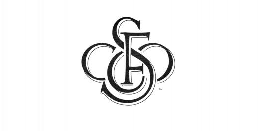 FS&Co @ Freelance Graphic Designer, Cape Town, South Africa, Logo Designer, Typography, Illustration #logo #identity #branding