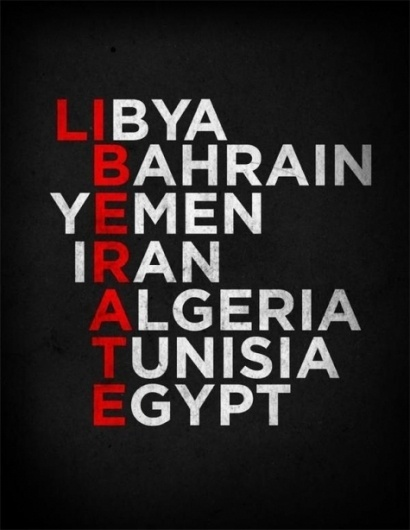 GtZ0w.jpg (475×614) #liberate