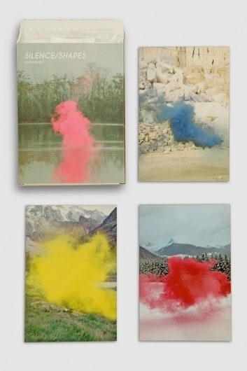 All sizes | Limited edition #printed #photography #color #book