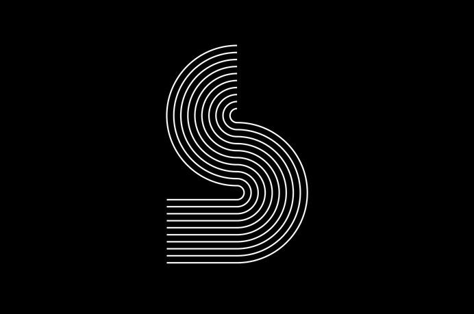 Spin — Miscellaneous Logos #dd