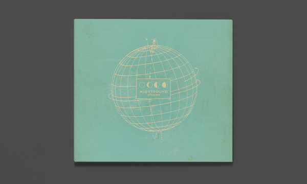 TenYears_0001_Back.jpg #album #globe #map #record #vintage #art