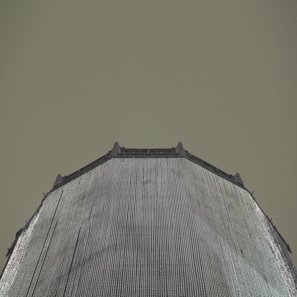 Architecture Photography by Garmonique #photography