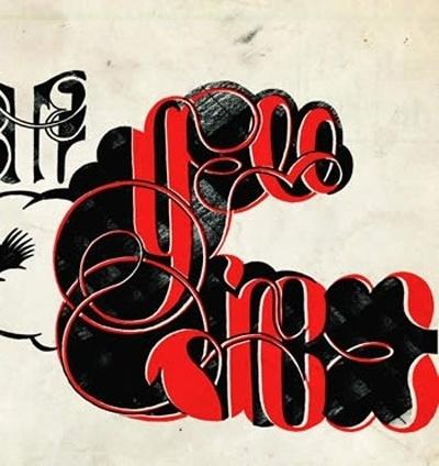 Subtle #subtle #cover #lex #music #records