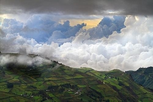 Nature Photography by Porter Yates | Professional Photography Blog #inspiration #nature #photography #landscape