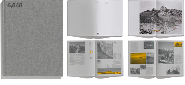 assets/img/content/WORK/05_Invesco/Browns_Design_Invesco_A_Journey_Of_Ascent2.jpg #editorial