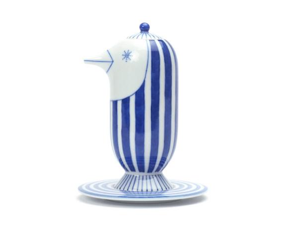 ➽ Daily Daily Daily Daily... #jaime #hayon #ceramica #porcelana