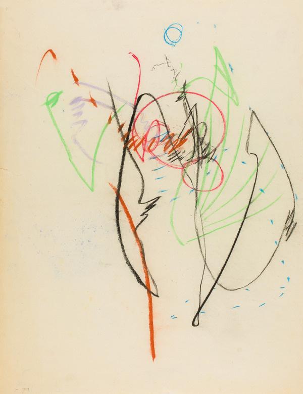 Van Welzenis | PICDIT #painting #artist #art #abstract