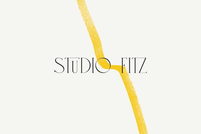 Studio Fitz