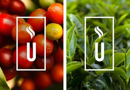 Union Yard | Identity Designed #packaging #brand