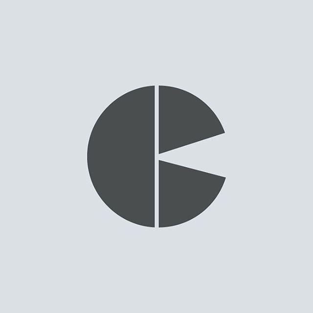 Casanto Cheese and milk products Circa 1985 — #LogosArgentina #LogoArchiveArgentina #logolove #logomodernism #marca #logotipo #logoarchive #modernismo #branding #brand #designlogo #identidad #logoinspiration #symbol #simbolo #comunicacion #logodesigner #diseño #diseñologo #design #logobrand #logodesigns #logohistory #graphicdesign #diseñografico #trademark #logo