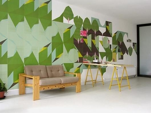 Lucas Rampazzo #rampazzo #print #wallpaper #lucas