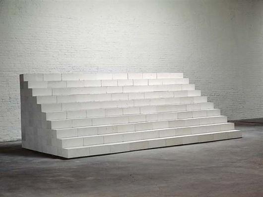 fa-wht-046.jpg (Imagem JPEG, 600x451 pixéis) #architecture #minimal
