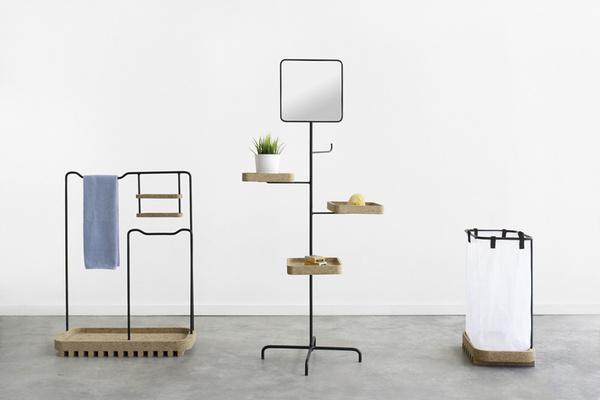 Bug Collection by Pereira + Fukusada #furniture #minimal