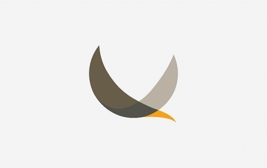 Taiama - rogeroddone #design #graphic #illustration #identity #logo