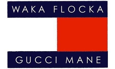 All sizes | 04587566852 | Flickr - Photo Sharing! #flocka #gucci #mane #waka