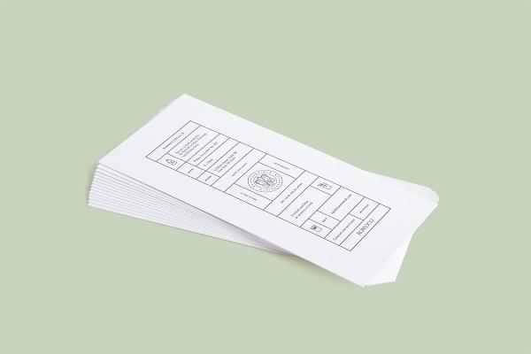 RoAndCordials   RoAndCo Studio #print #design #stationery