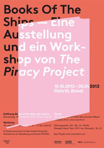 Oslo 10 Plakate : B & R Grafikdesign #oslo #minimal #poster