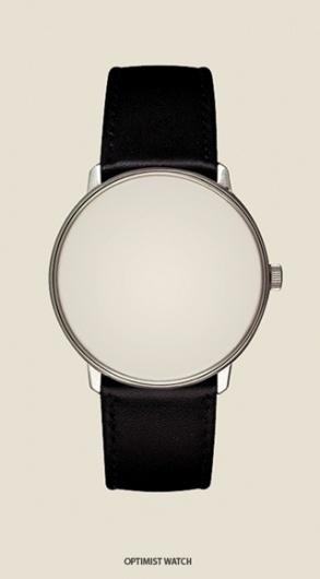 Concepts - lukadolecki.com #minimalist #watch