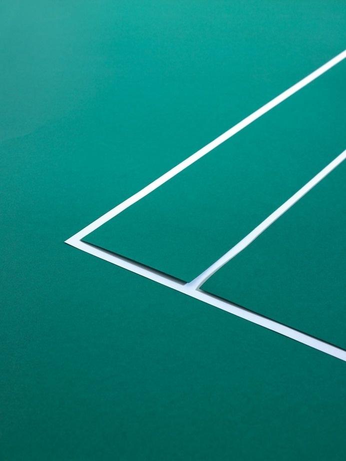 paper #lines #paper #geometric